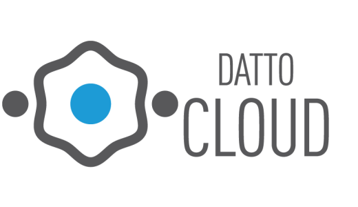 Datto_Cloud