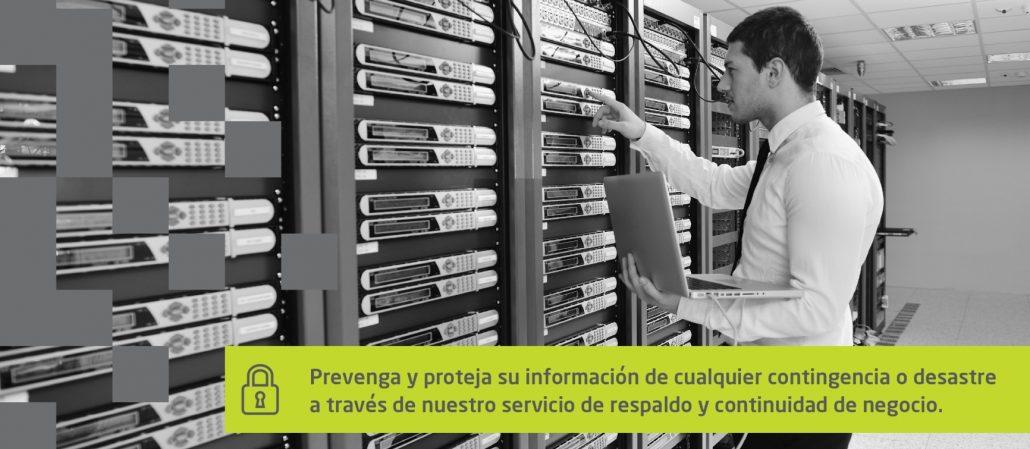 continuidad_negocio_addoc
