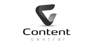 CONTENT_CENTRAL_LOGO