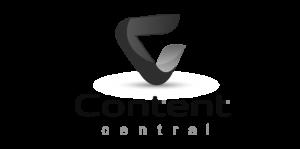 CONTENT_CENTRAL_LOGO