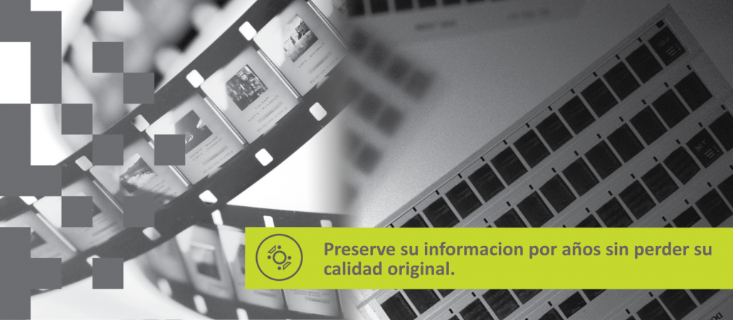 microfilmacion_addoc